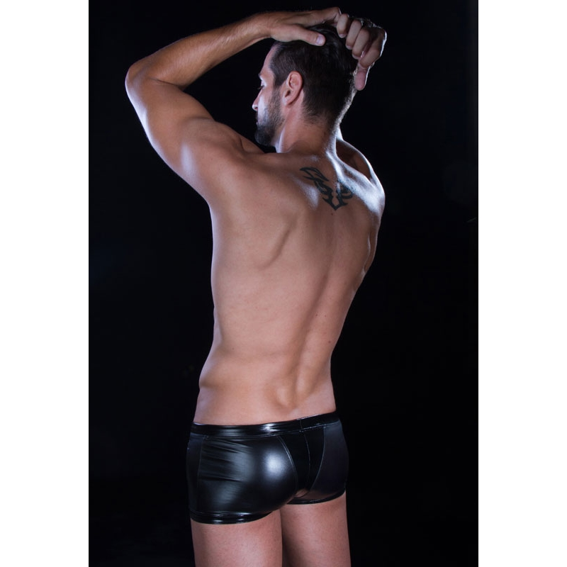 Wetlook boxer Tino van Patrice Catanzaro