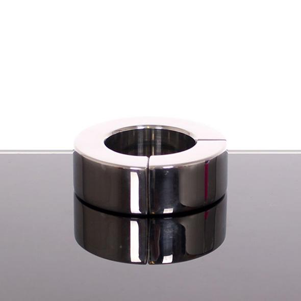 Magnetische Ballstretcher 20 mm