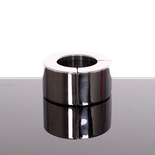 Magnetische Ballstretcher 30 mm