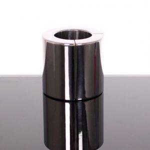 Magnetische Ballstretcher 56 mm