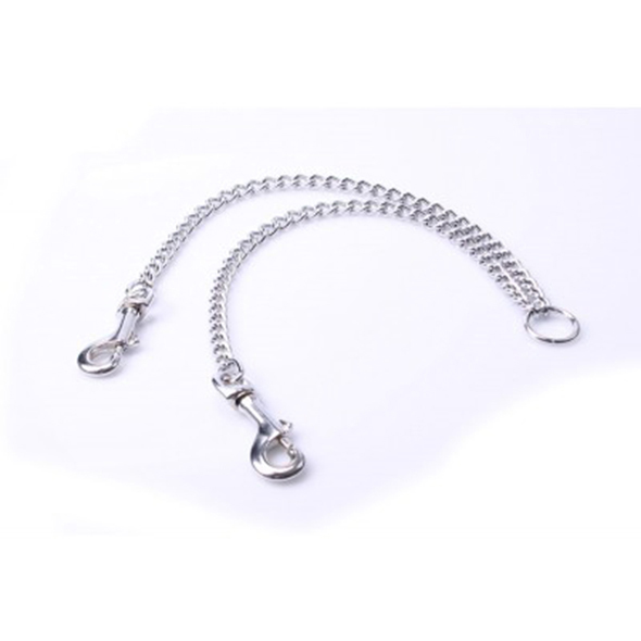 Linking Chain Sturdy L
