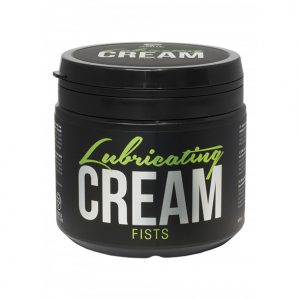Fist Cream van Cobeco kopen | Desireshop.nl | Snel voordelig en discreet