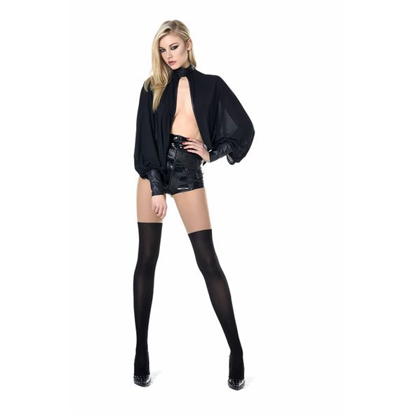 Sia Bolero - Patrice Catanzaro - Ruime keus Kinky Kleding - Desireshop
