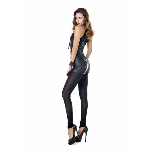 Felicity Legging - Patrice Catanzaro - Kinky Kleding - Desireshop