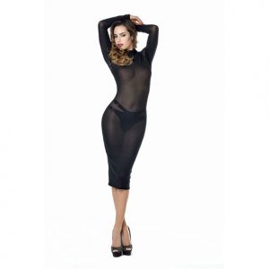Azia Dress - Patrice Catanzaro - Ruime keus Kinky Kleding - Desireshop