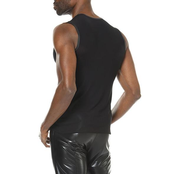 - Erotische kleding - Patrice Catanzaro - Desireshop.nl