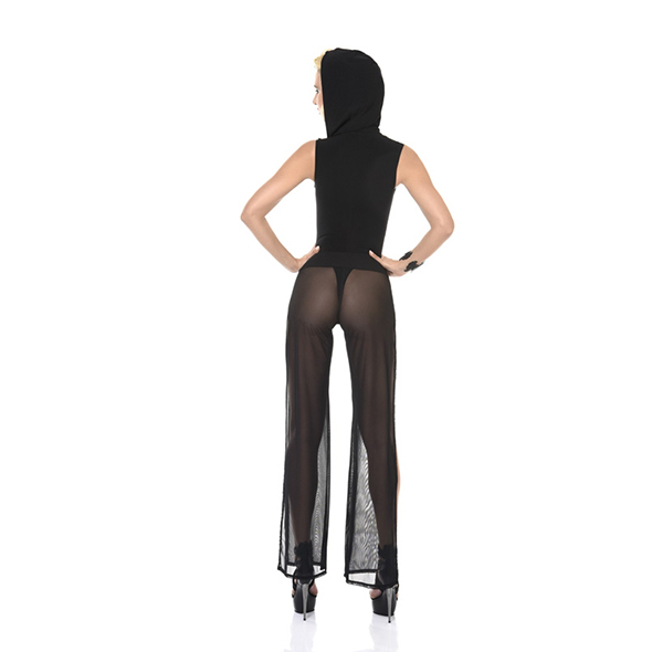 Hera Pants - Erotische kleding - Patrice Catanzaro - Desireshop.nl