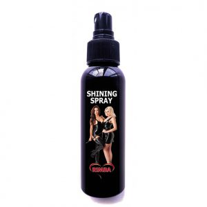 Shining spray 100 ml - Kopen - Desireshop.nl - Alkmaar