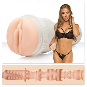 Nicole Aniston - Fleshlight Girls Kopen - Desireshop.nl - Alkmaar