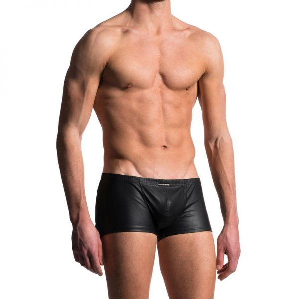 M104 Micro Pants - Boxershort - Party proof - Desireshop.nl