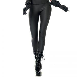 Vera legging neopreen | Party kleding kopen | Desireshop.nl | Alkmaar