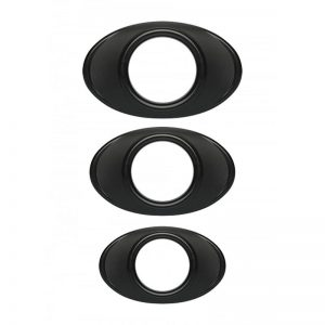 Easy Grip C Ring Set | Penisring of Cockring | Desireshop.nl