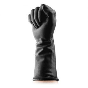 Fisting Handschoenen kopen   Desireshop.nl   Snel discreet en voordelig