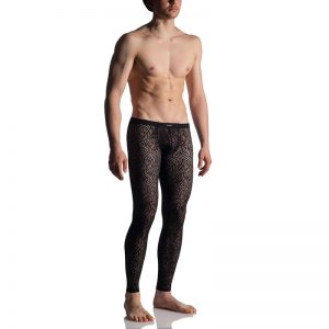 Manstore | M914 Tight Leggings | Desireshop.nl | Alkmaar