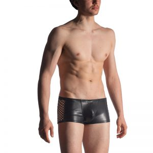 Manstore | M917 Micro Pants | Desireshop.nl | Alkmaar