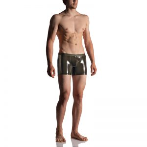 Manstore | M954 Hip Boxer | Desireshop.nl