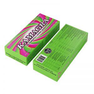 Kamagra Love Tablets kopen | Desireshop.nl | Alkmaar