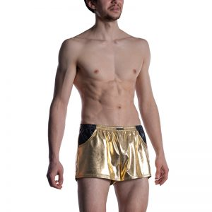 Manstore | M2011 Grope Shorts | Desireshop.nl | Alkmaar