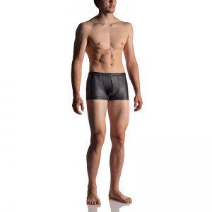 Manstore | M510 Zipped Pants | Desireshop.nl